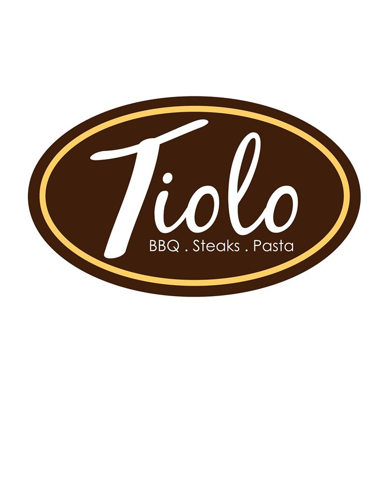 Tiolo