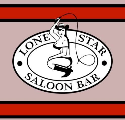 LoneStar Saloon Bar Cebu