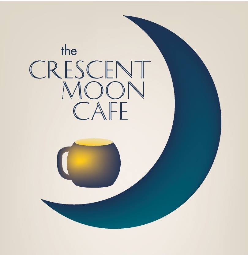 The Crescent Moon Cafe and Studio Pottery