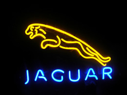 Jaguar KTV Bar