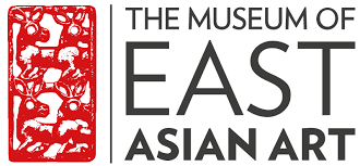 East Asia Art Gallery