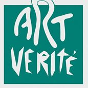 Art Verite Gallery