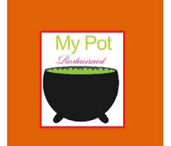 My Pot Eat All You Can