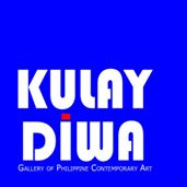 Kulay Diwa Gallery of Philippine Contemporary Art