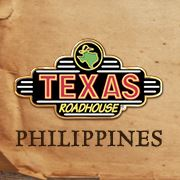 Texas Roadhouse Philippines