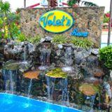 Volet's Resort Hotel & Restauran