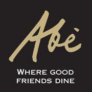 Abe Restaurant