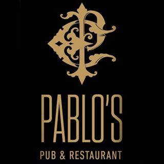 Pablo's Pub And Restaurant
