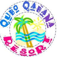 Qubo Qabana
