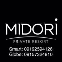 Midori Private Resort
