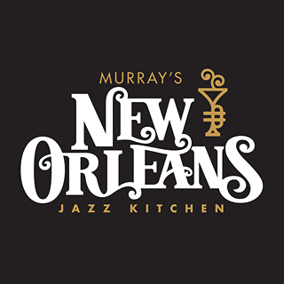 Murray's New Orleans Jazz Kitchen