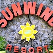 Sunwind Resort