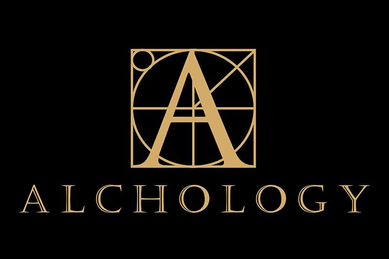 Alchology