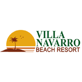 Villa Navarro Beach Resort and Restaurant