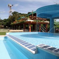 The Farm Green and Saddle Resort - Cavite