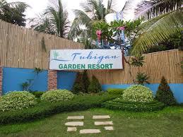 Tubigan Garden Resort - Paliparan 3, Dasmariñas, Cavite