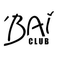 Bai Club