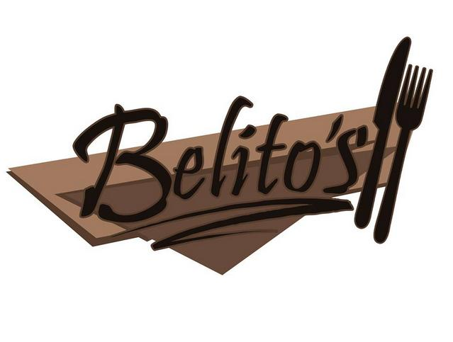Belito's