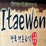 Itaewon Restaurant