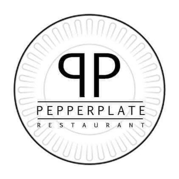 Pepperplate Restaurant