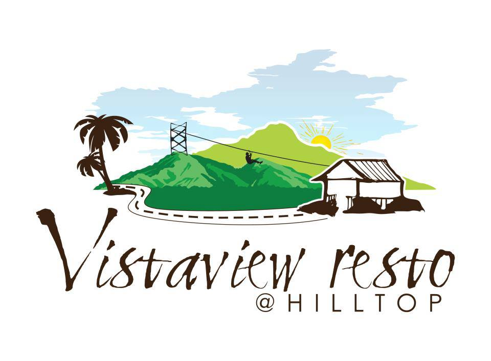 Vista View RESTO