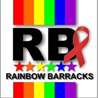 Rainbow Barracks