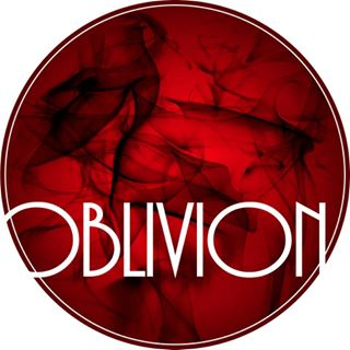 Oblivion SuperClub