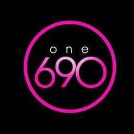 Club One 690