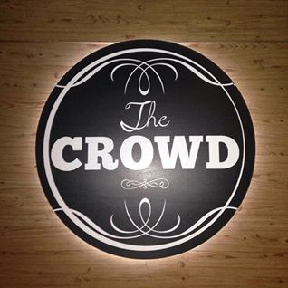 The Crowd Bar and Resto