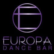 Europa Dance Bar
