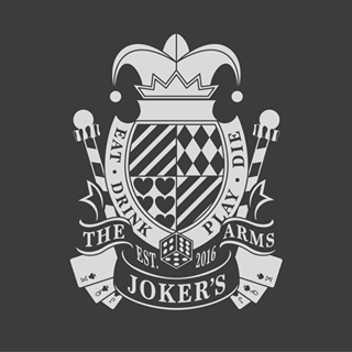 The Joker's Arms Pub & Restaurant