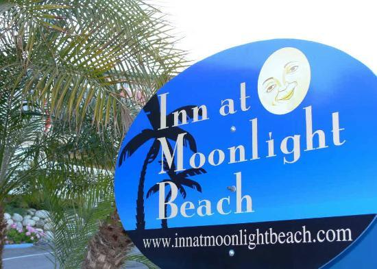 Moonlight Beach Resort