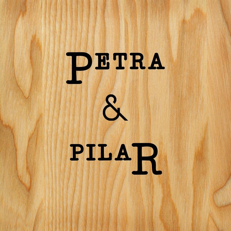 Petra & Pilar