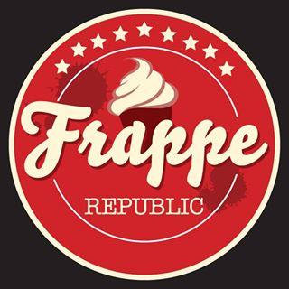 Frappe Republic