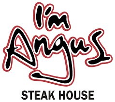 I'm Angus Steak House