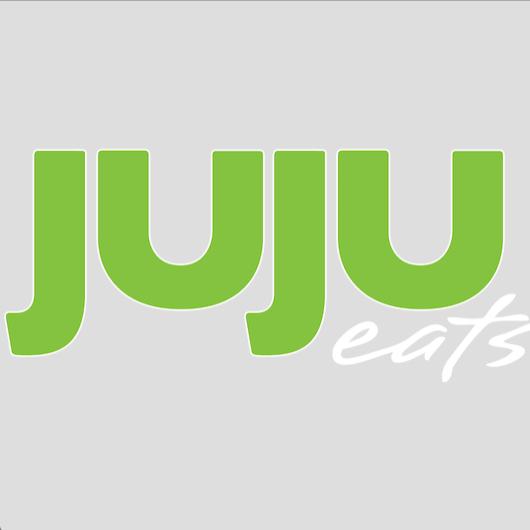 Juju Eats