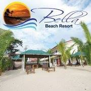 Bella Beach Resort