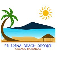 Filipina Beach Resort