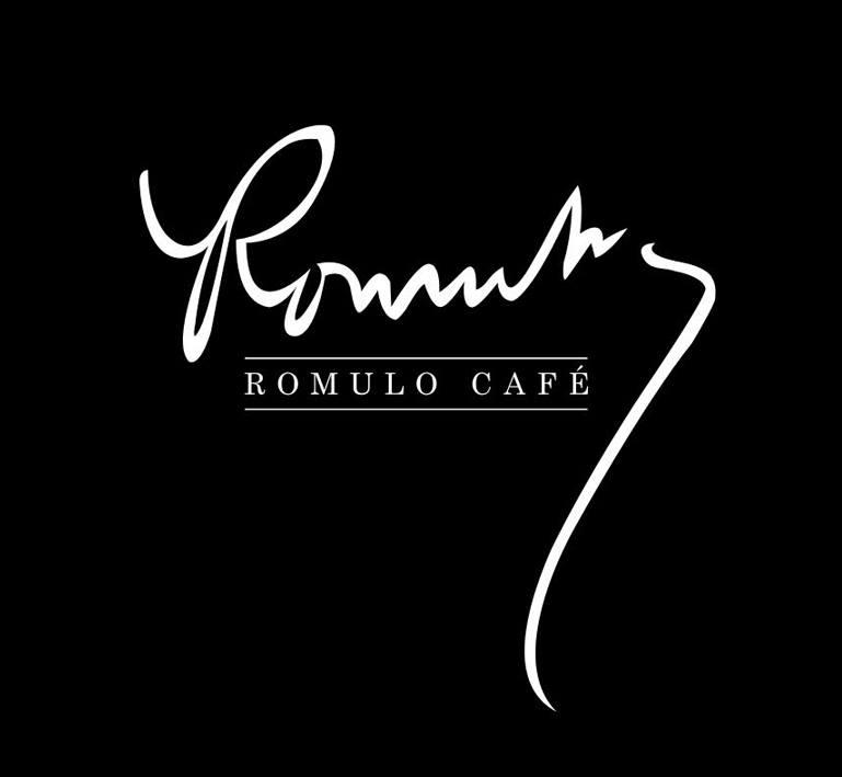 Romulo's Cafe