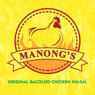 Manong's Original Bacolod Chicken Inasal