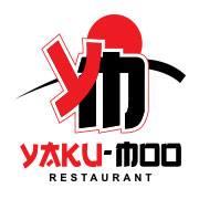 Yaku-moo Restaurant