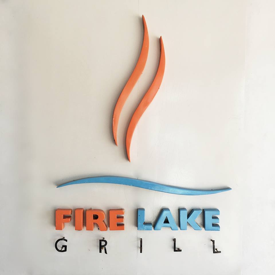 Fire Lake Grill