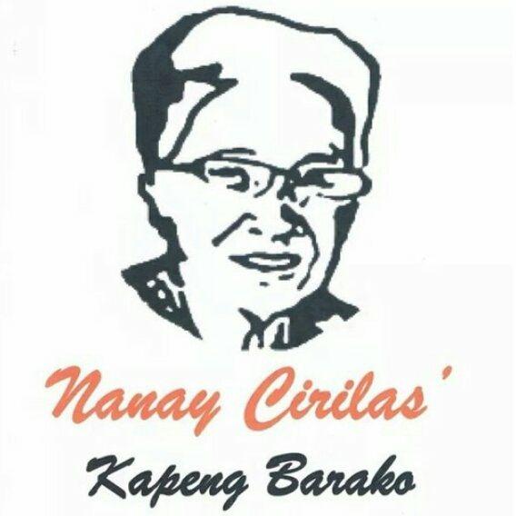 Nanay Cirilas' Kapeng Barako
