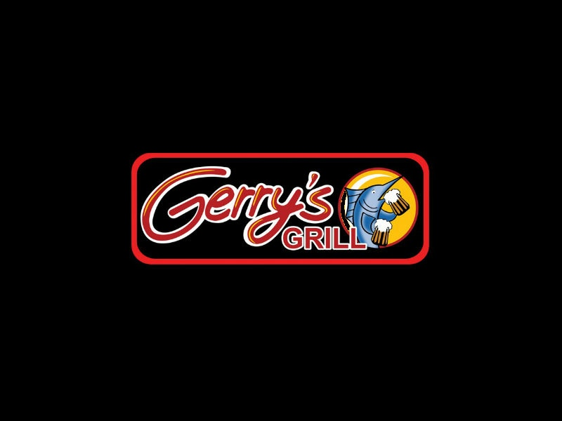 Gerry's Grill - SM Bacoor