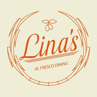 Lina's Alfresco Dining