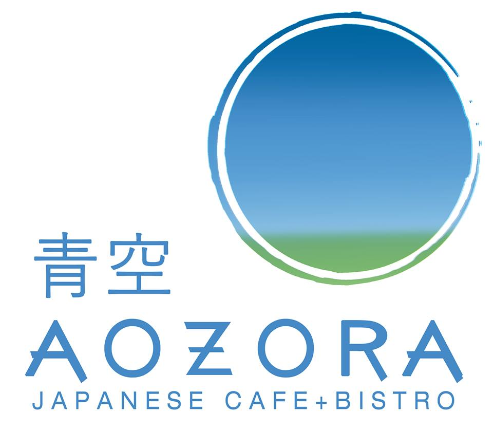 Aozora Japanese Cafe Bistro