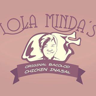 Lola Minda's Original Bacolod Chicken Inasal
