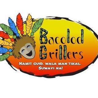Bacolod Grillers