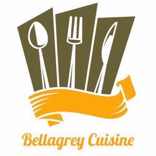 Bellagrey Cuisine