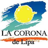Hotel la Corona Lipa